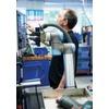 Neue ISO-Richtlinien für die Zusammenarbeit mit Robotersystemen