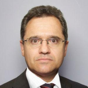 Neuer Renault-Vorstand Kundendienst
