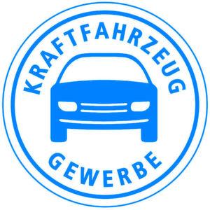 Kfz-Service 4.0 auf der Automechanika