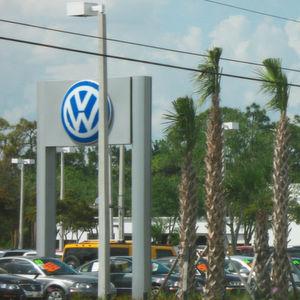 VW-Vergleich für 3-Liter-Diesel kostet nochmals Milliarden
