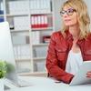 Digitale Verwaltung erfolgreich einsetzen