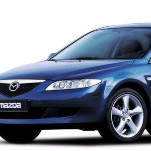 Takata: Neuer Mammutrückruf bei Mazda und Honda