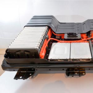 VW entscheidet sich für eigene Batteriezellkompetenz