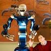Ingenieure können sich über Rekordbeschäftigung freuen