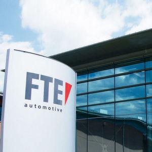 FTE Automotive wird Teil des Valeo-Konzerns