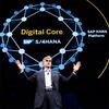 SAP setzt auf Digital Enterprise und Hybrid Cloud