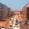 Mit Bosch-App Ladesäulen leichter finden und bezahlen vereinfachen