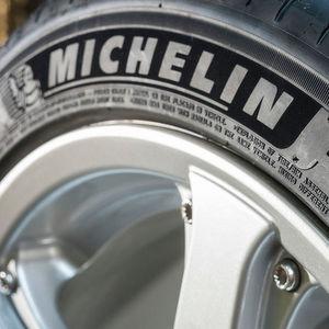 Michelin verdient mehr als erwartet