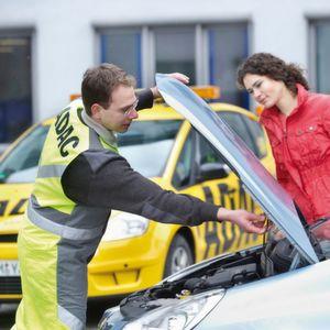 Toyota Auris glänzt in der ADAC-Pannenstatistik
