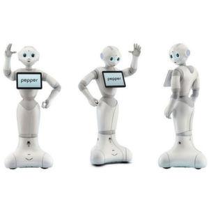 Software AG lädt zum Digital Business Day