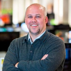 Trifacta revolutioniert die Datenaufbereitung in Hadoop