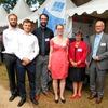 EFB präsentiert Projekte zur Verarbeitung hybrider Strukturen
