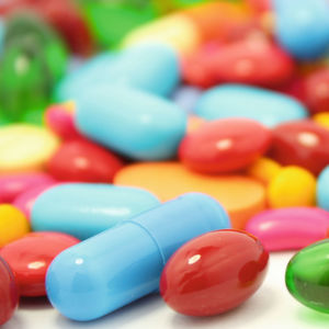 Effiziente Aufschlüsse verbessern Elemental-Impurities-Kontrolle