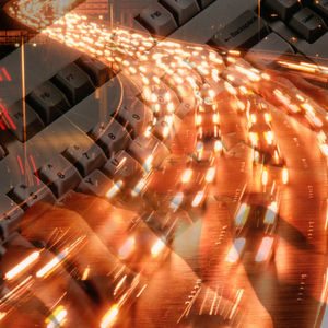 IoT-Schutz vor Zero-Day-Angriffen auf Fahrzeuge