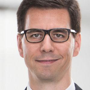 BMW Bank: Finanzdienstleistungen werden wichtiger