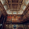 EU will freies Wissen für alle