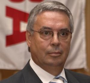 Nach 24 Jahren verlässt Bernd Schneider Toshiba.