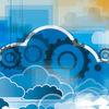 Alle Cloud-Services aus einer Hand