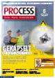 PROCESS 06