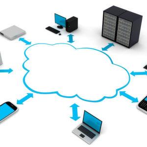 Erfolgreiches Migrieren und Überwachen von Anwendungen in der Cloud