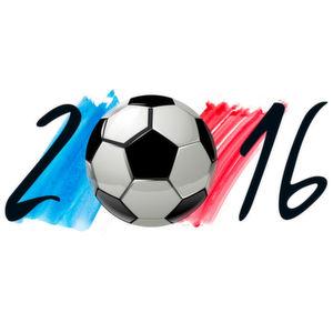 Fußball EM 2016: Nicht ohne passende Gadgets!