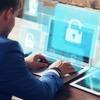 Unternehmen nach Datenschutzvorfall meist machtlos