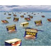 Malware-Flut wächst explosionsartig
