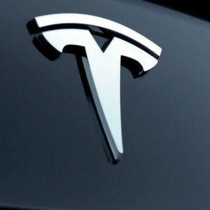 Sachsen will Tesla nach Kamenz locken