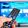 Schwieriges Terrain: Datenschutz bei Smart-TVs