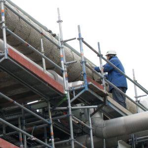 Doppelt gewickelt, sicher gespart – Energieeffizienz steigern