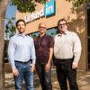 Microsoft kauft Karrierenetzwerk LinkedIn
