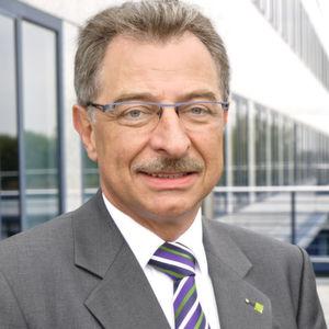 Ex-Datev-Chef soll BDI-Präsident werden