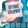 DevOps für mehr Qualität in Entwicklung und Betrieb