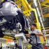 Jaguar Land Rover eröffnet Werk in Brasilien