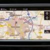 Volkswagen entwickelt selbstlernende Navigation