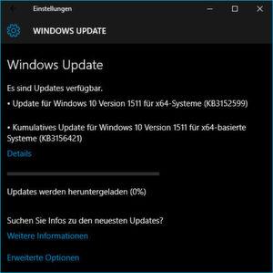 Office und Windows Server 2012 dringend patchen