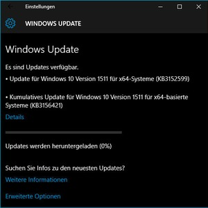 Office und Windows Server 2012 dringend patchen
