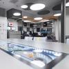Im ABB-Testlabor in Finnland die beste Kombination von Motor und Antrieb finden