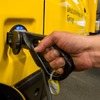 Deutsche Post will bundesweit auf Elektro-Autos umstellen