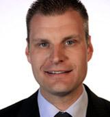 Christian Heinze