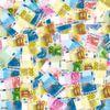 Steigende ITK-Budgets in allen Branchen