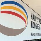 Hauptstadtkongress 2016