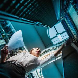 Cloud Service Provider setzt auf F5 Networks