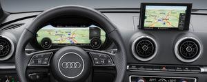 Devops: Updates für die Automobilindustrie