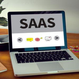 6 Herausforderungen der sicheren SaaS-Nutzung