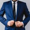 In 4 Schritten: So überzeugen Sie Ihren Chef von Content Marketing