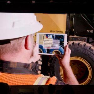 PTC stellt Augmented-Reality-Suite für Unternehmen vor