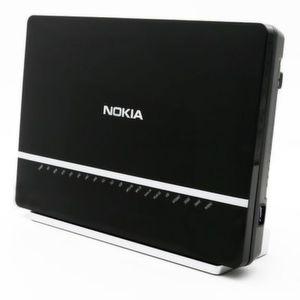 Nokia rüstet Netzbetreiber mit Smart-Home-Lösungen aus