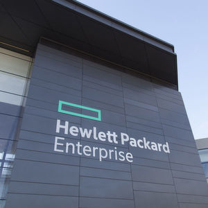 Hewlett Packard Enterprise präsentiert konvergente IoT-Systeme