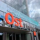 Neue Medizintechnikmesse geht 2017 als MT-Connect an den Start